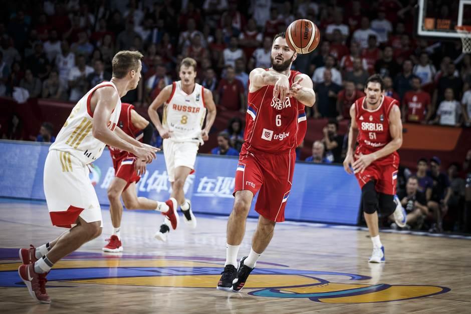 Mačvan: Bogdan je najbolji u Evropi