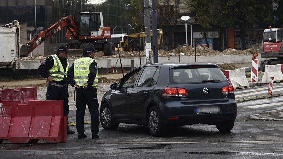 policija_prajd_stefan_stojanović_ (1).jpg