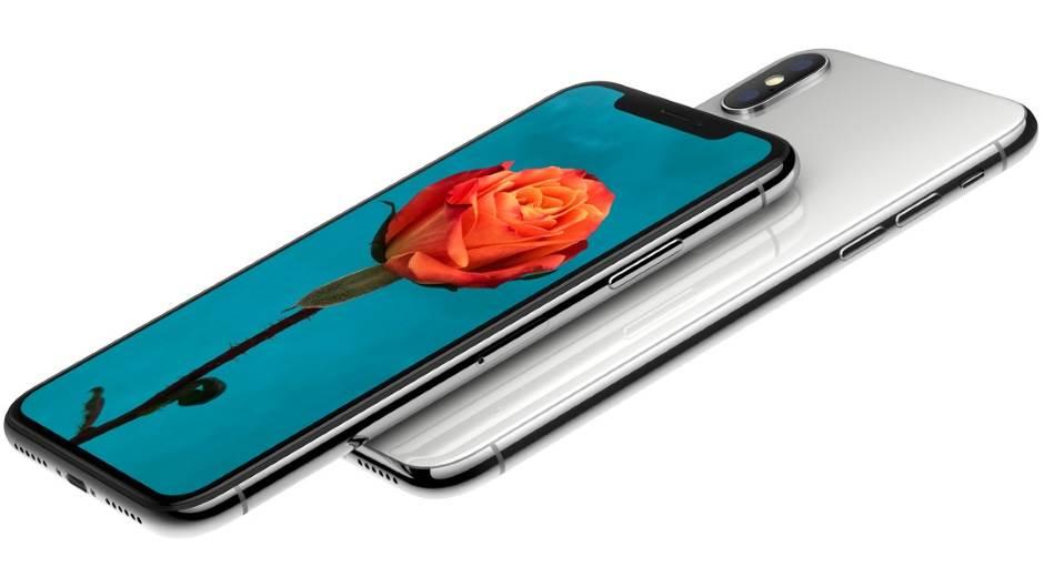 Najbolji telefon koji možete odmah kupiti + ANKETA