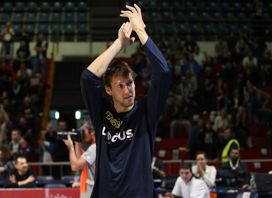 Jan Veseli