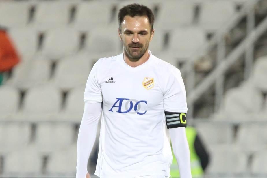 Nikola Drinčić Čukarički