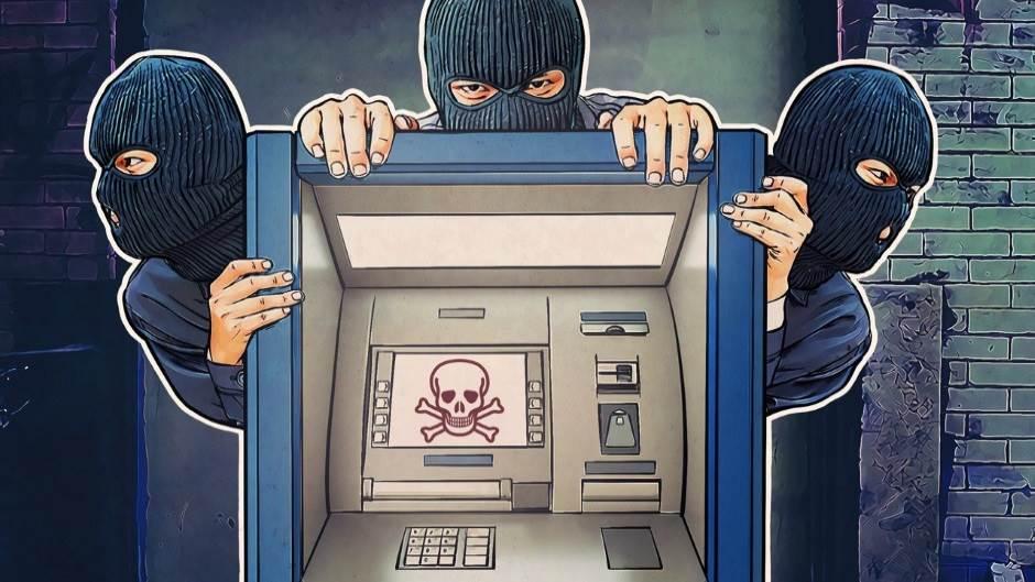 Zabranjene aplikacije kriptovaluta