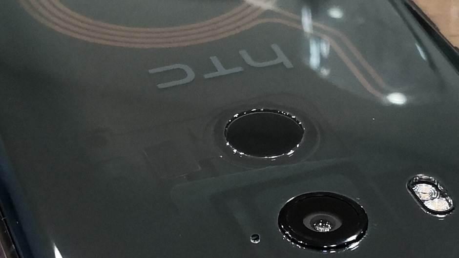 Šta se dešava sa HTC kompanijom?