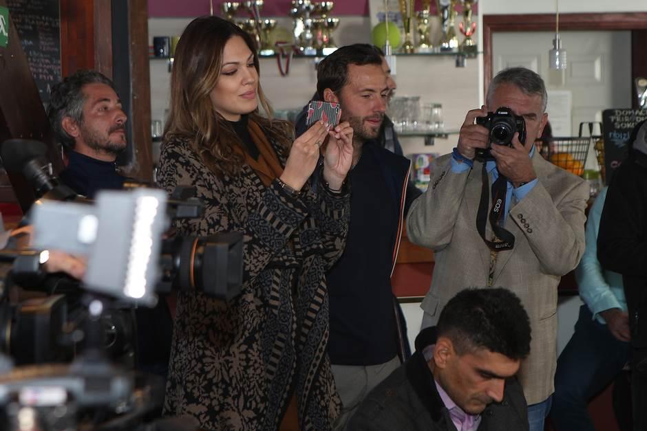 Nina Radulović: Razvod je i spas i stres
