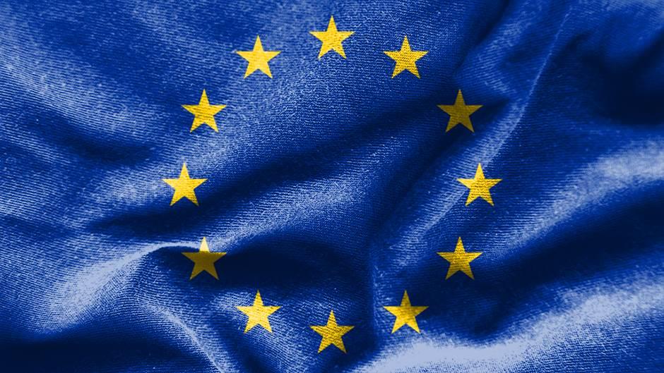 quotBiH-u-EU-tek-2050-godine-a-Srbijaquot