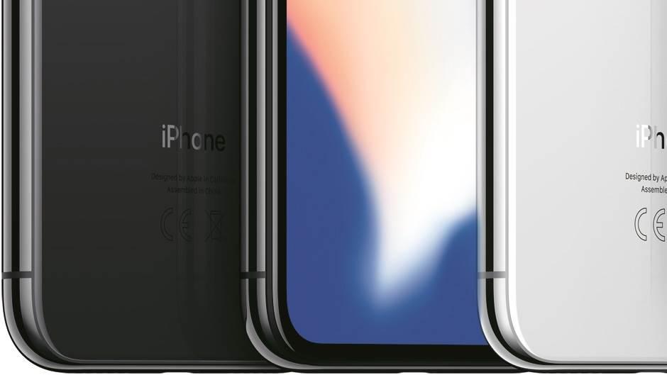 Naručite najmoćniji iPhone od 17. novembra