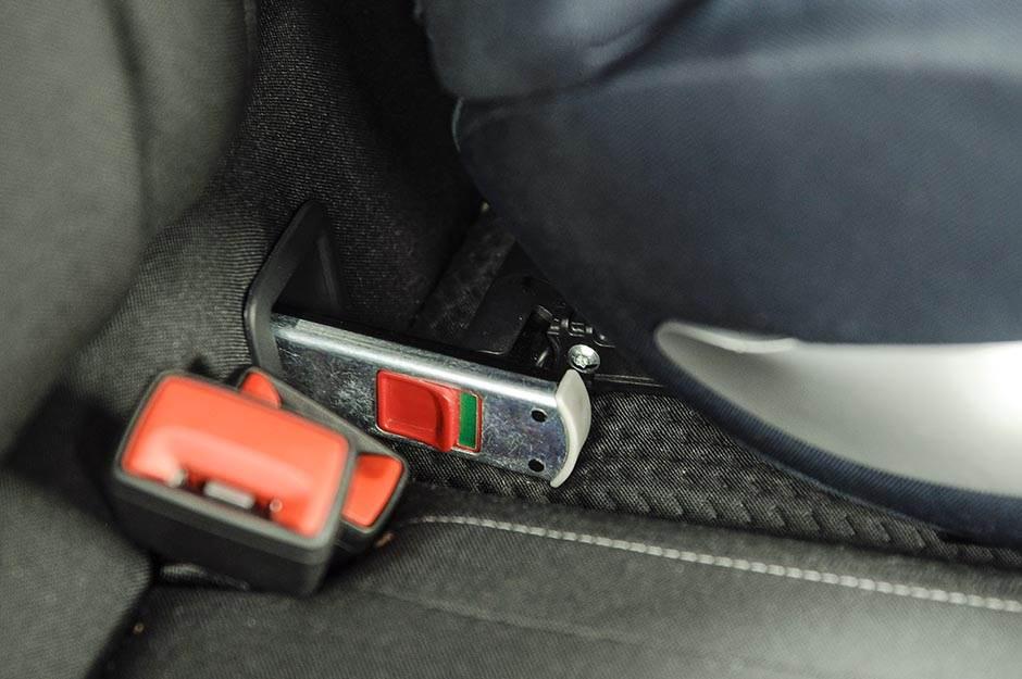 sigurnosni pojas, pojas, automobilski pojas