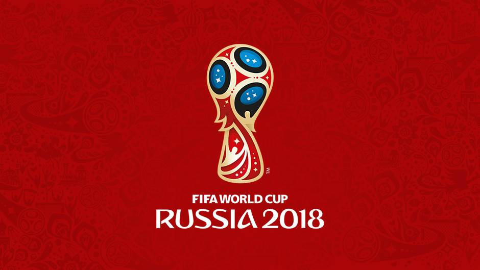 Background-russia-2018-world-cup-fifa.pn