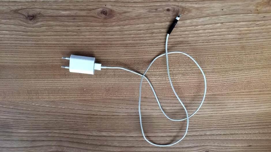Pet zabluda o punjenju baterije: Prevaziđite ih!