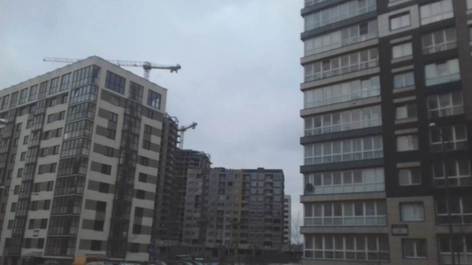 Zvezda, Karić, Minsk