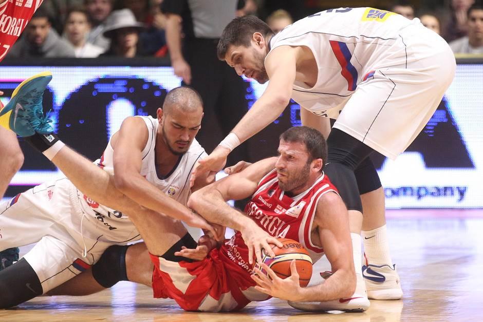 Stefan Peno Markoišvili