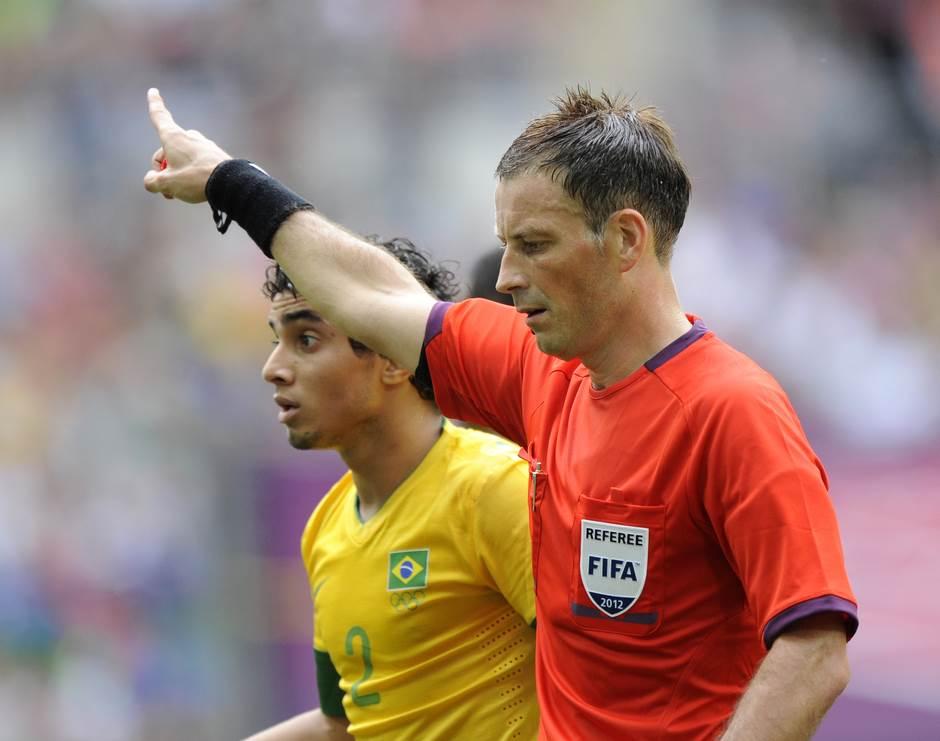 TOP5 iritantnih igrača: Pepe je naporan, ali ima i GORI