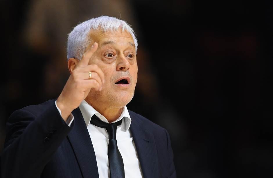 Nikolić: Mnogo je povređenih, forsiramo mlade