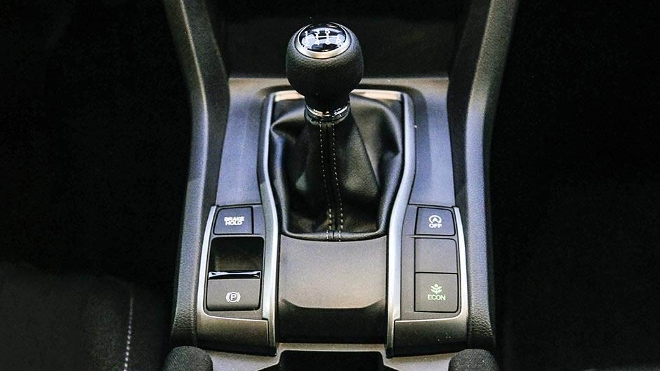 honda civic, honda sivik, automobil, automobili, saobraćaj, auto, kola, menjač