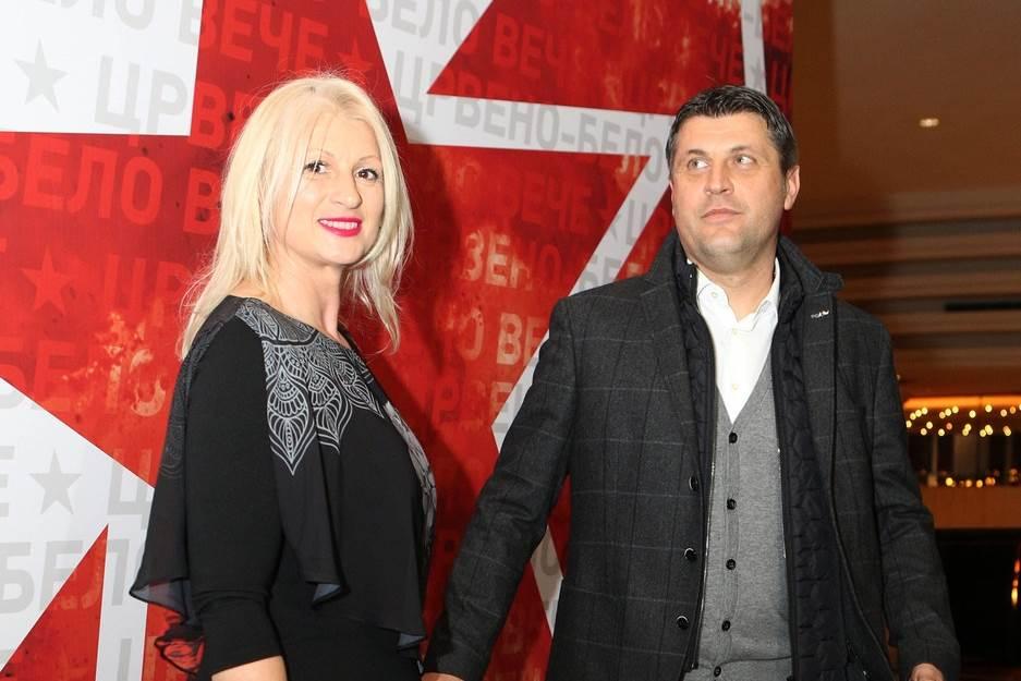 Milojević za MONDO: Prošlo vreme ćuški i vređanja