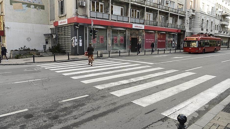 pusta-ulica-januar-stefan-stojanović-12.jpg