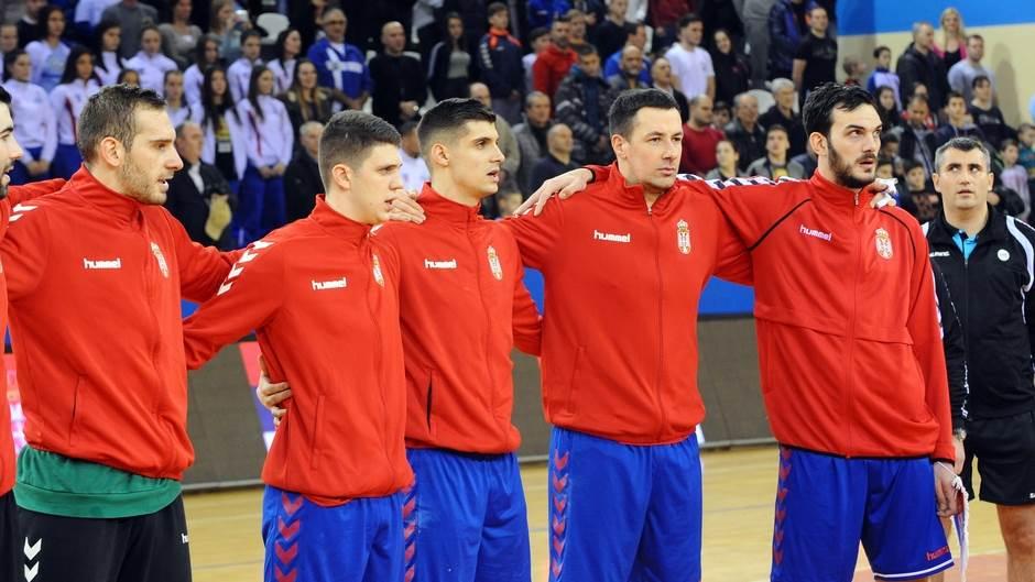 Bićemo spremni za Hrvatsku