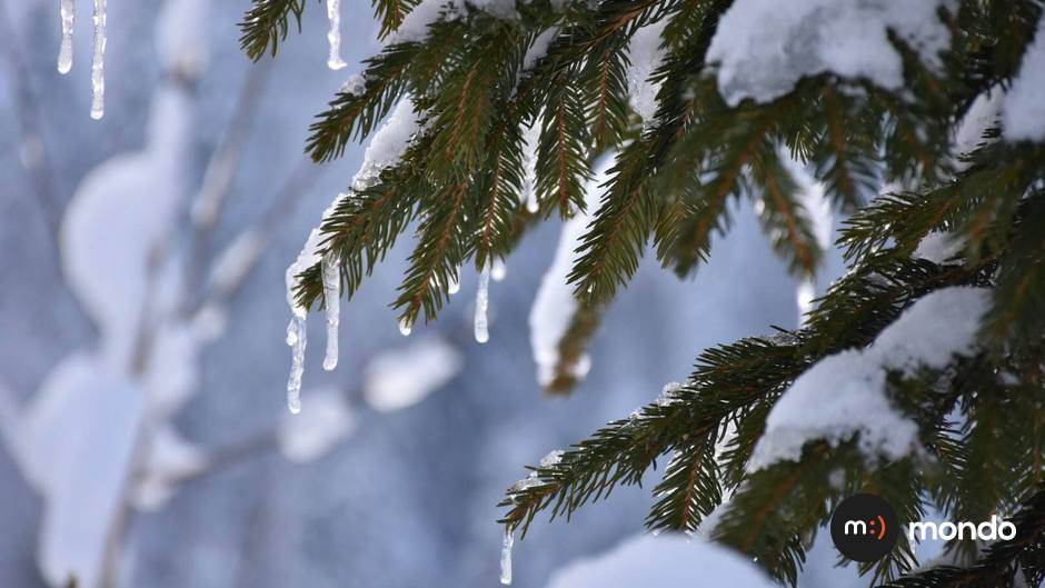 zima sneg led hladno vreme prognoza