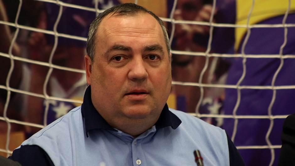 Marković za MONDO: Niko neće lako sa Srbijom
