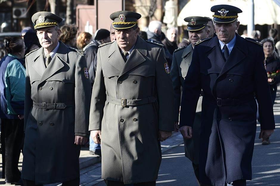 oliver ivanović sahrana, ljubiša diković