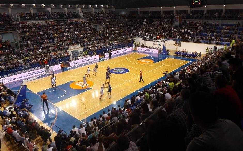 Košarkaško bratstvo Bara sad sanja titulu!