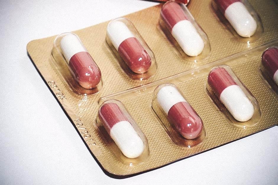 Šta treba da znate o antibioticima