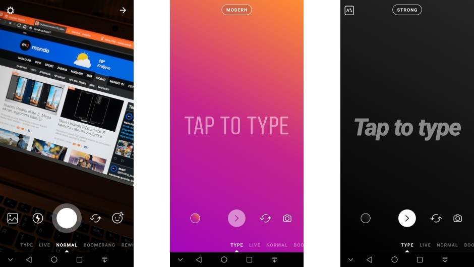 Instagram poslušao: Ukida se opcija koju mrzite