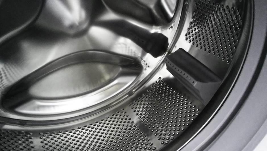 mašina za veš, veš, kupatilo, pranje