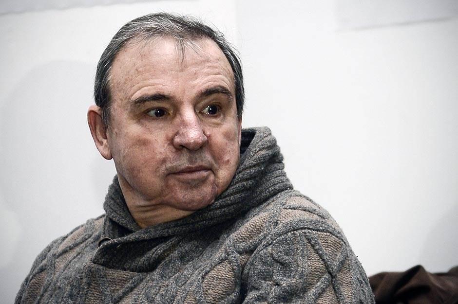 "Nemanjići ""druga runda"""