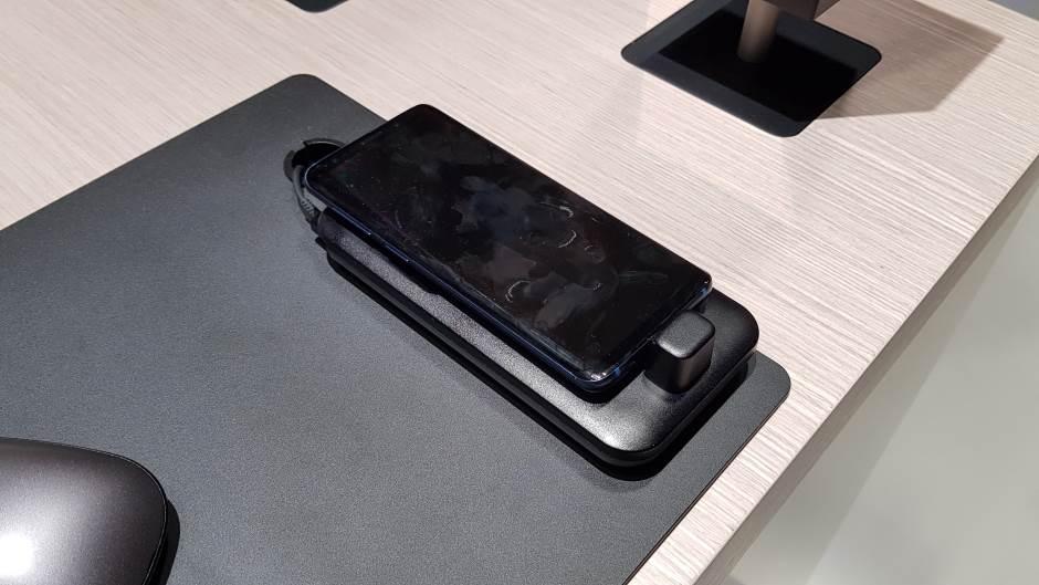 Najuzbudljiviji Samsung do sada?