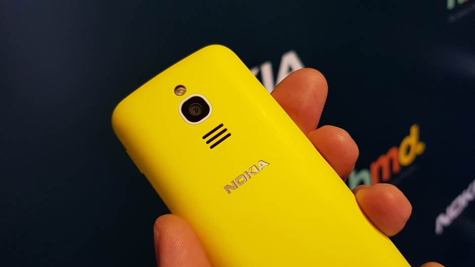 Nokia rešila problem Android nadogradnji