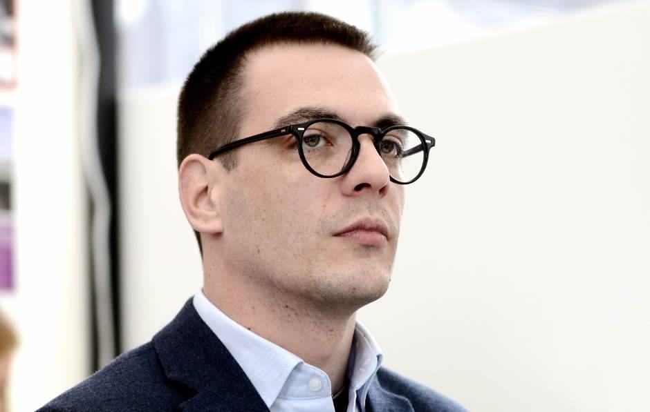 marko-bastać-stefan-stojanović-4.jpg