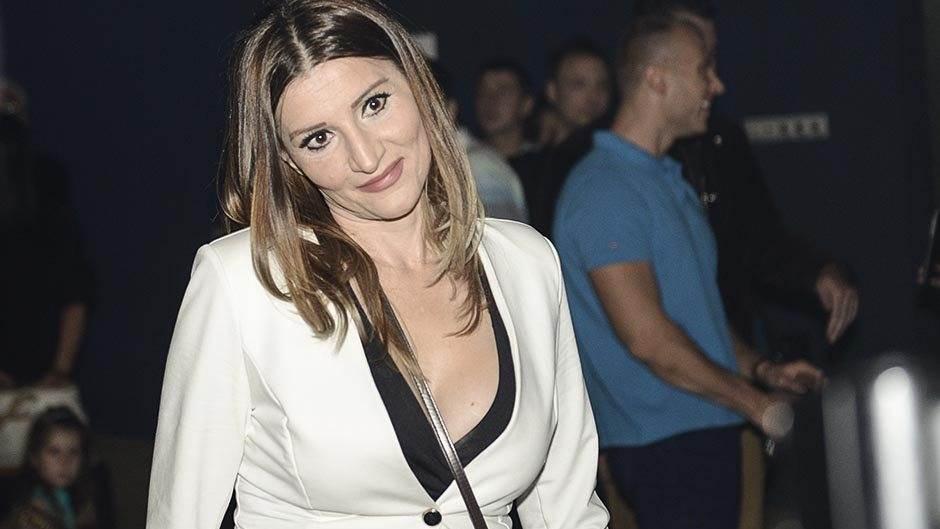 Mira Škorić: Nikada se neću pomiriti sa Cecom!