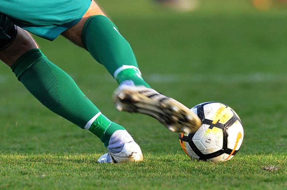 fudbal golman lopta kopačka pokrivalica superliga