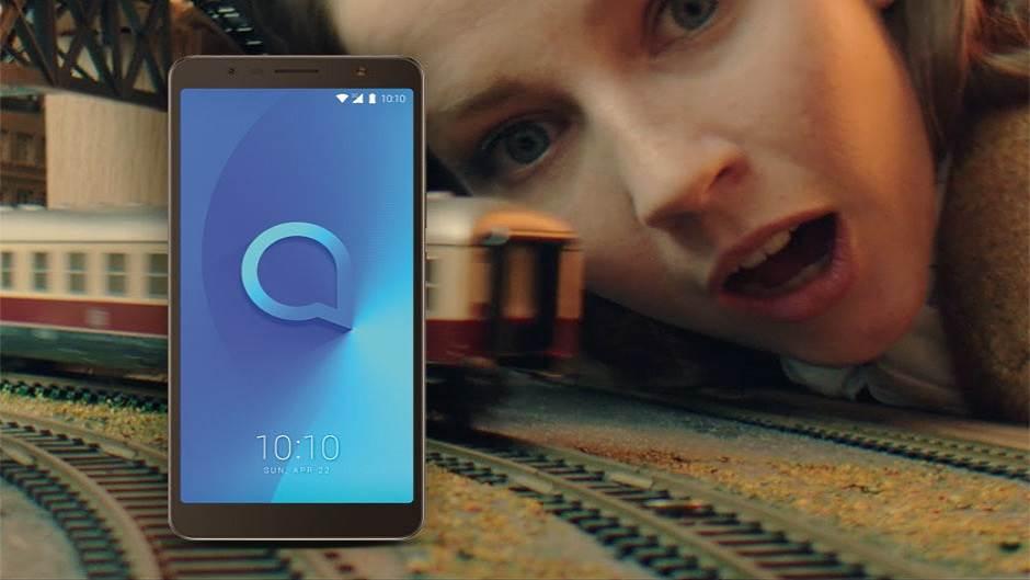 Najjeftiniji Android: Šta može, gde kupiti + TEST