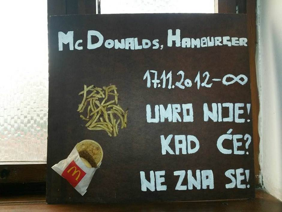 burger, hamburger