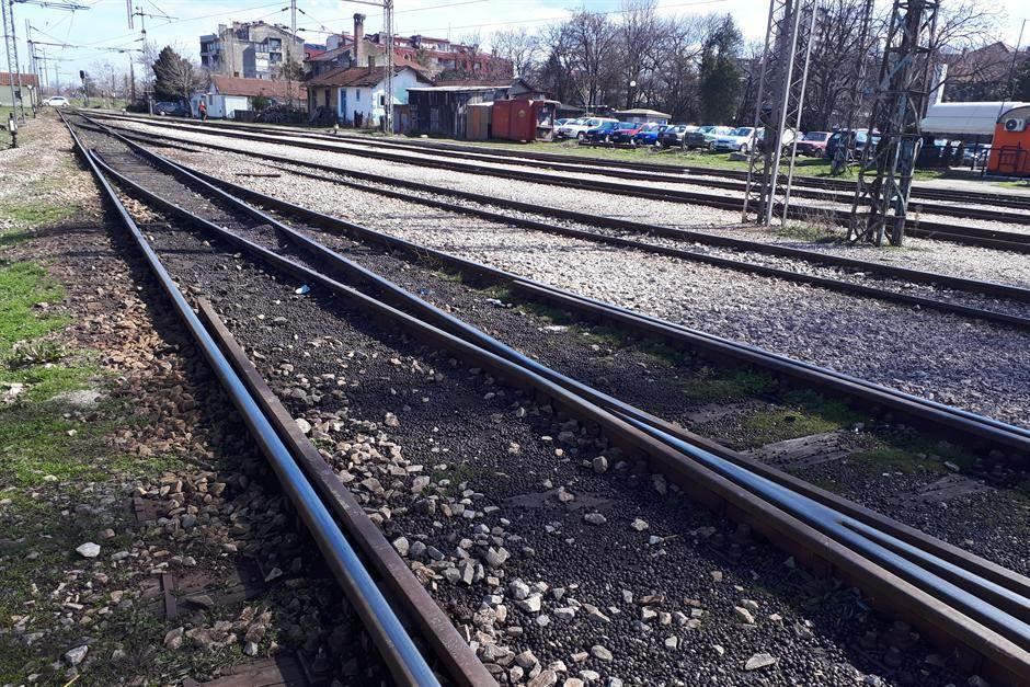 pruga, prelaz, šine, pružni prelaz železnica