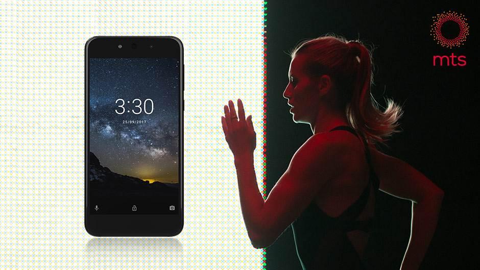 Tražite pristupačan Android? Na pravom ste mestu!