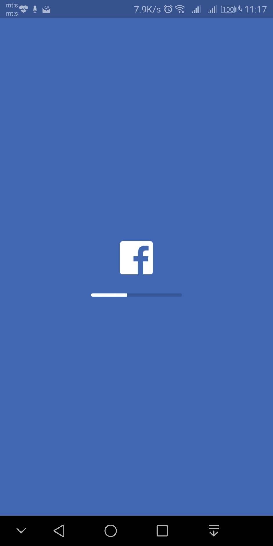 Nakon Facebook afere isključite špijunsku opciju