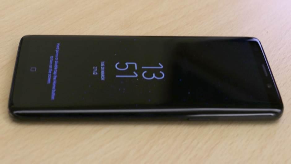 Galaxy S9 i S9+ postavljaju standarde: VIDEO test