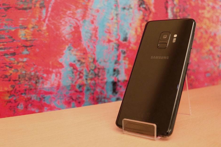 Ovo su najbolji telefoni na tržištu (FOTO)