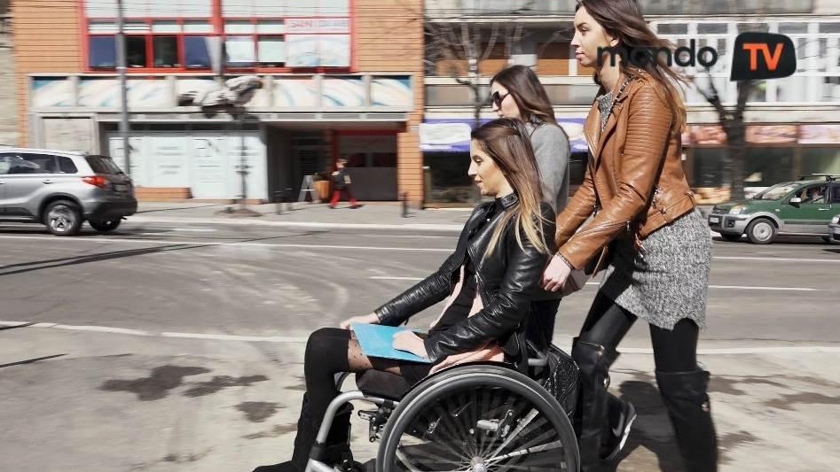 invalidi, nepokretni, invalidska kolica, mondo tv