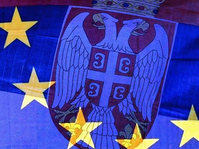 eu srbija, evropska unija, srbija