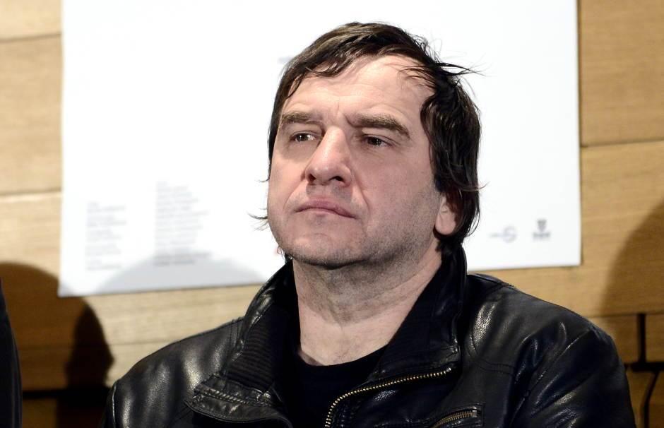 nenad-jezdić-stefan-stojanović-03.JPG