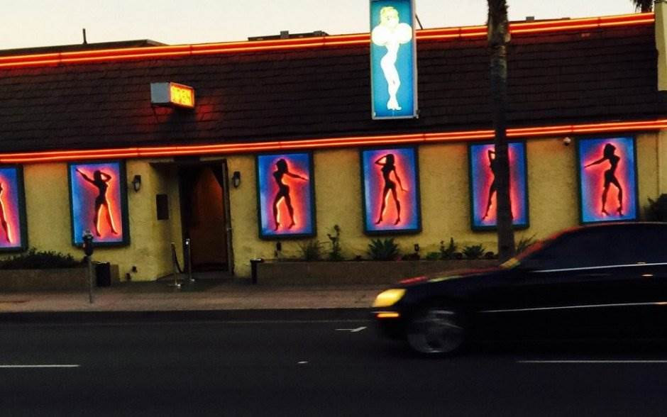 prostitucija, prostitutke, prostitutka, striptiz