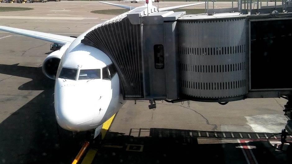 Mame, tate, ovo su najbolje aviokompanije za vas!