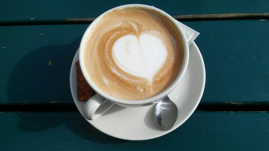 Efekat kafe za koji do sada nismo znali!