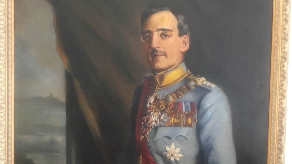 kralj, kraljevi, kralj aleksandar karađorđević, kralj aleksandar