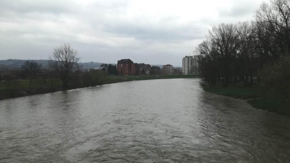 Morava, reka, reka Morava