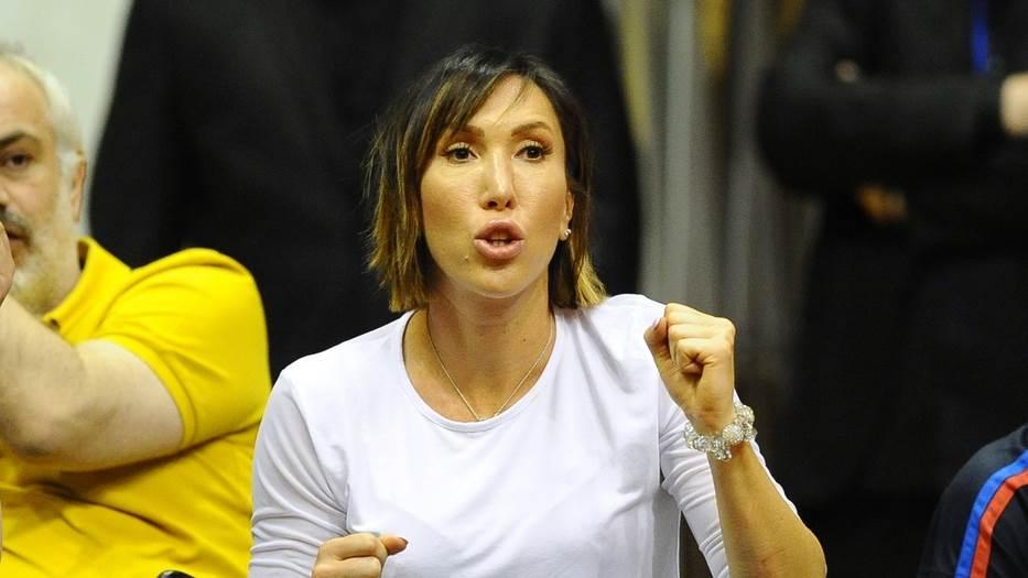 Jelena demantovala trač: Nije kraj!